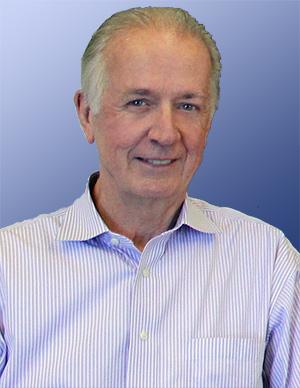 Dr. Joseph Doherty, Ed.D.